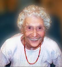 Dorothy Scott Obituary - Hamilton, ON