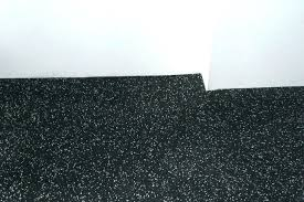 costco rubber garage flooring mats 75