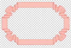 frames pastel graphic frames lime