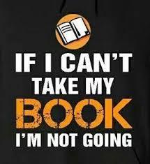 goodreads recent updates best quotes books bestquotes