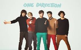 one direction wallpapers 8 one