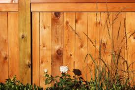 What Paint Stain Is Right For Your Fence Or Deck Klappenberger Son