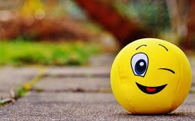 free smiley face hd wallpaper