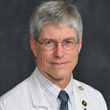 Dr. Donald Smith, University of South Florida [image] | EurekAlert! Science  News