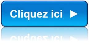 icone-cliquer-ici - Viavoice