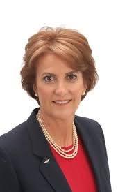 Wendy Rogers     eastvalleytribune.com