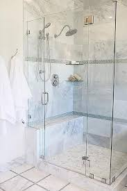 shower tile ideas bath shower remodel