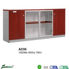 file cabinet office storage cabinet