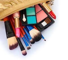 makeup essentials your bag needs