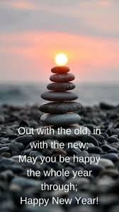 happy new year quotes facebook quotes save happy new year
