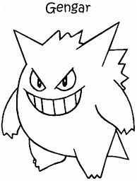 Pokemon Kleurplaten Google Zoeken Esboco Pokemon Como
