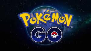 Download Pokemon GO 0.159.2 Apk Mod |