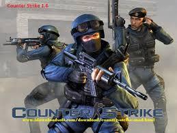 Counter Strike 1.6 Servers Game ...