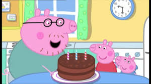 Peppa Pig English Episodes New Episodes Season complete HD