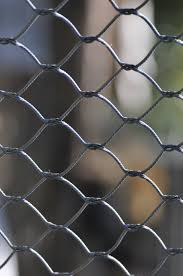 Chain Link Fence Background Free Stock Photo Public Domain Pictures
