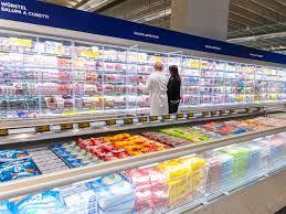 Brescia, Esselunga apre in via Triumplina il 159esimo supermercato ...
