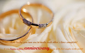 st engagement anniversary wishes to husband