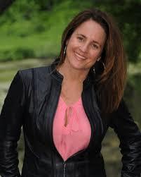 Lauren Smith, Duxbury, MA, 02332 | Psychology Today