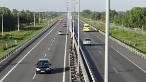 Hiện trạng và các giải pháp bảo đảm trật tự, an toàn giao thông ...
