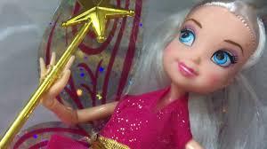 beautiful lovely cute barbie doll hd