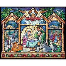 stained glass com