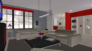 best free home design app for ipad see