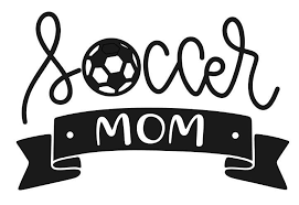 Excited To Share This Item From My Etsy Shop Soccer Mom Car Decal Mom Car Car Decals Vinyl Decals