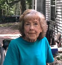 Obituary | Patsy Johnson Brubaker of Gloucester, Virginia | Miller Funeral  Home