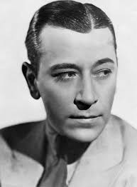 Monday Quiz — GEORGE RAFT – ClassicMovieChat.com – The Golden Era of  Hollywood