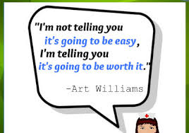 cool inspirational nursing quotes