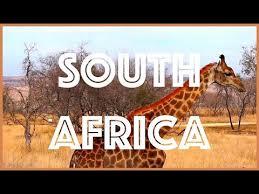 south africa vlog trip with kryolan