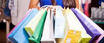 Kom jij in december ook op zondag winkelen? - Wonen in Mortsel