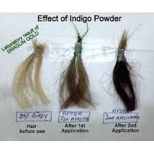 indigo powder 1 kg henna powder 1 kg