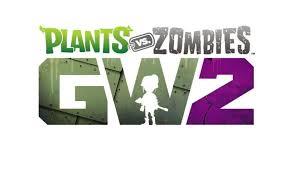 mega news plants vs zombies is back