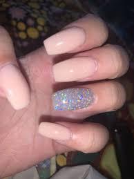 bellerose queens nail salon gift