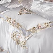 egyptian cotton premium luxury bedding