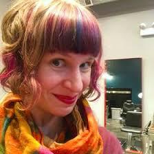 Julia Smith (juliakate32) on Pinterest