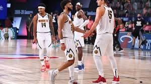 NBA playoffs: How to watch Lakers vs. Nuggets Game 1 tonight on TNT - CNET