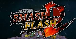 super smash flash unblocked 76 super