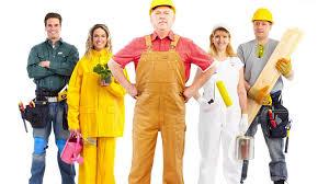 Робітничі професії теж престижні», – керівник Волинського центру ...