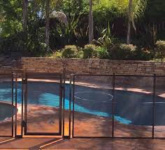 Pool Fencing Roseville Fence Company