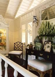 Stuart Membery - Official Website | British colonial decor, Colonial decor,  Colonial house