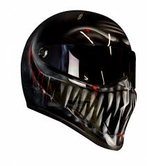 matrix street fx pro premium helmet