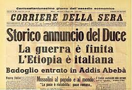 Ambaradam - Noi parliamo italiano