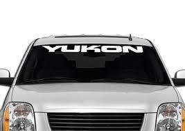 State Window Sticker Car Truck Suv Wyoming Jeep Grill Die Cut Vinyl Decal Decor Decals Stickers Vinyl Art Home Garden