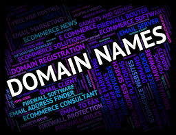 Myths and Trends About Domain Names ⋆ Egg Marketing