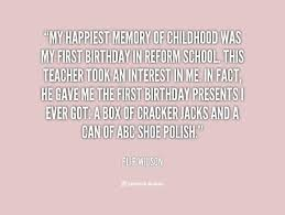 best quotes about memory memory quotes quotesonimages
