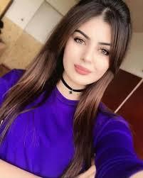 اجمل عراقيه صور بنات من العراق جميلة مساء الخير