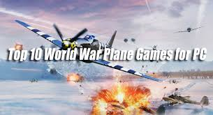 jet games for pc consoles xbox