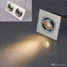 mini led ceiling spot light downlight
